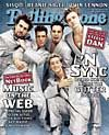 [Rolling Stone Issue 837]